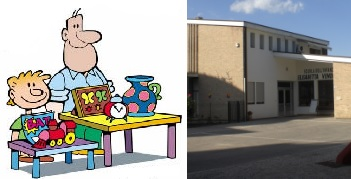 351x179 mercatino scuola dell'infanzia
