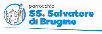 S.S.Salvatore