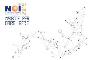 Noi Associazione rinnovo direttivo e bilancio