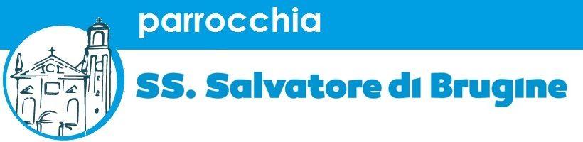 S.S. Salvatore