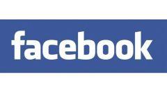 Parrocchia di Brugine – Facebook