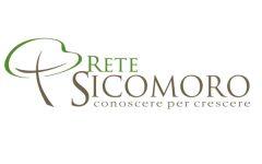 Rete Sicomoro