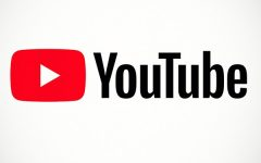 Parrocchia di Brugine – Youtube
